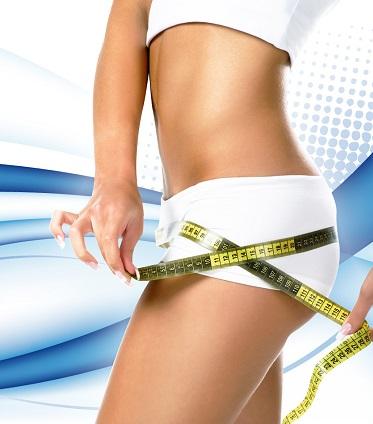 Калькулятор кбжу онлайн для похудения